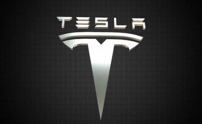 Tesla Çin'de veri merkezi kurdu
