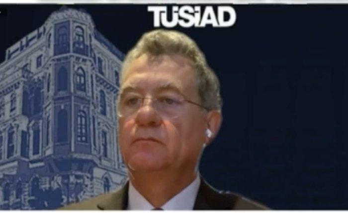 Kaslowski: COP 26 öncesinde Paris Anlaşması'na taraf olunmalı