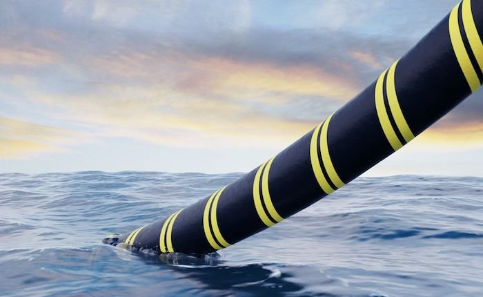 Norveç-İngiltere denizaltı elektrik bağlantısı devreye alınıyor