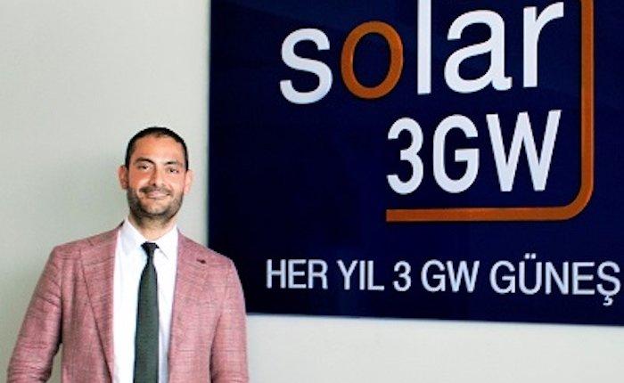 Solar3GW: Güneşte yeni iş modelleri elektrik kayıplarını önler