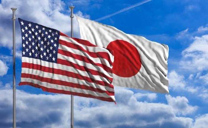 ABD ve Japonya temiz enerjide işbirliği başlatıyor