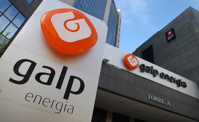 Portekizli Galp Energia yeşil hidrojen üretecek