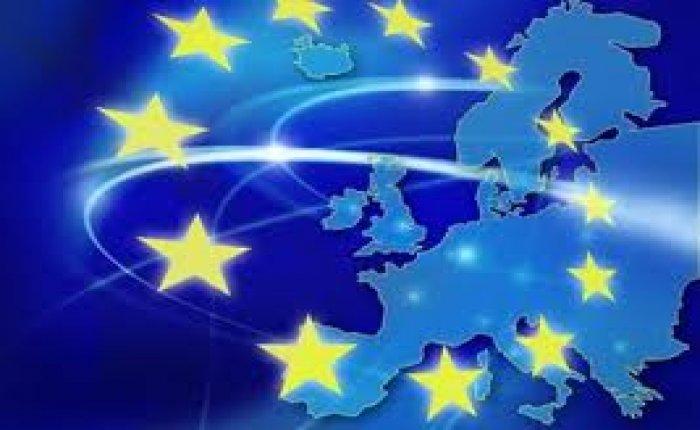 AB'den enerjiye 5,48 milyar euro finansman