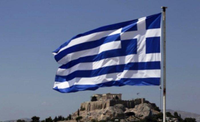 Yunanistan enerji depolama kapasitesini arttıracak
