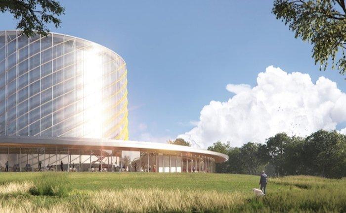 İngiltere'de nükleer füzyon tesis prototipi kurulacak