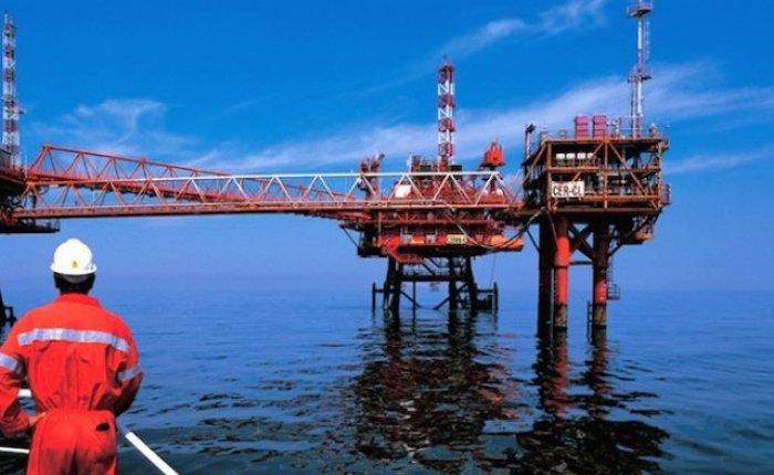 Eni Norveç açıklarında petrol keşfetti