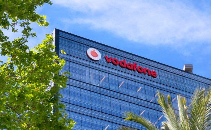 Vodafone Avrupa'da yenilenebilir elektriği kullanacak