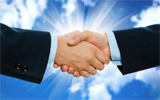 Türkmenistan ile Türkiye enerji işbirliğini güçlendiriyor