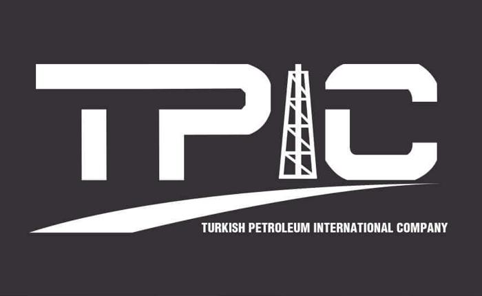 Turkish Energy ve Etimine şirketleri kurulacak