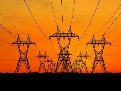 Düzce`de elektrik kesintisi