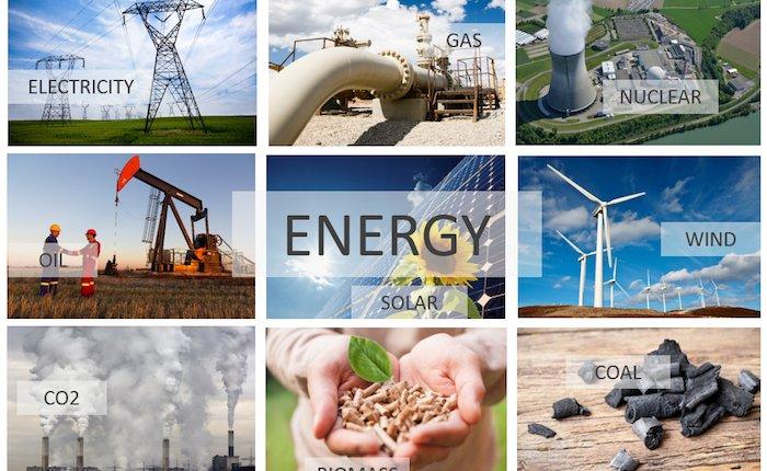 Enerji üretim maliyeti Haziran'da yüzde 42 arttı