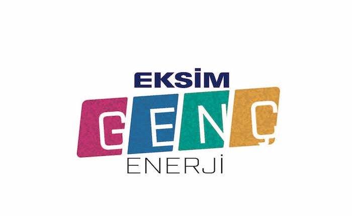 Eksim, Genç Enerji MT programını başlattı