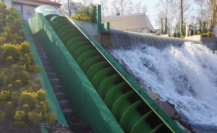 Meriç Nehri sularından elektrik üretilecek