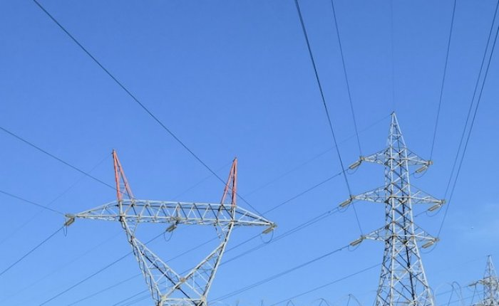 Türkiye ve Suriye elektrik ticareti için son başvuru tarihi 2 Ağustos