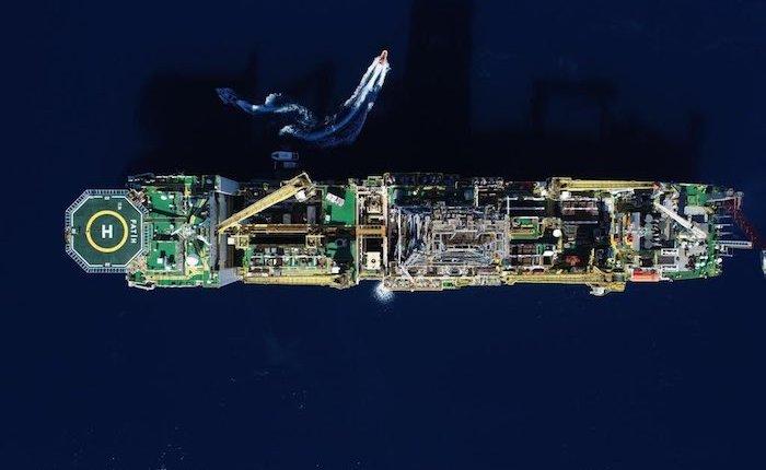 Karadeniz gazı için boru hattı çalışmaları başlıyor