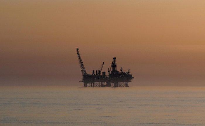Azerbaycan'ın doğal gaz ihracatı yüzde 36 arttı