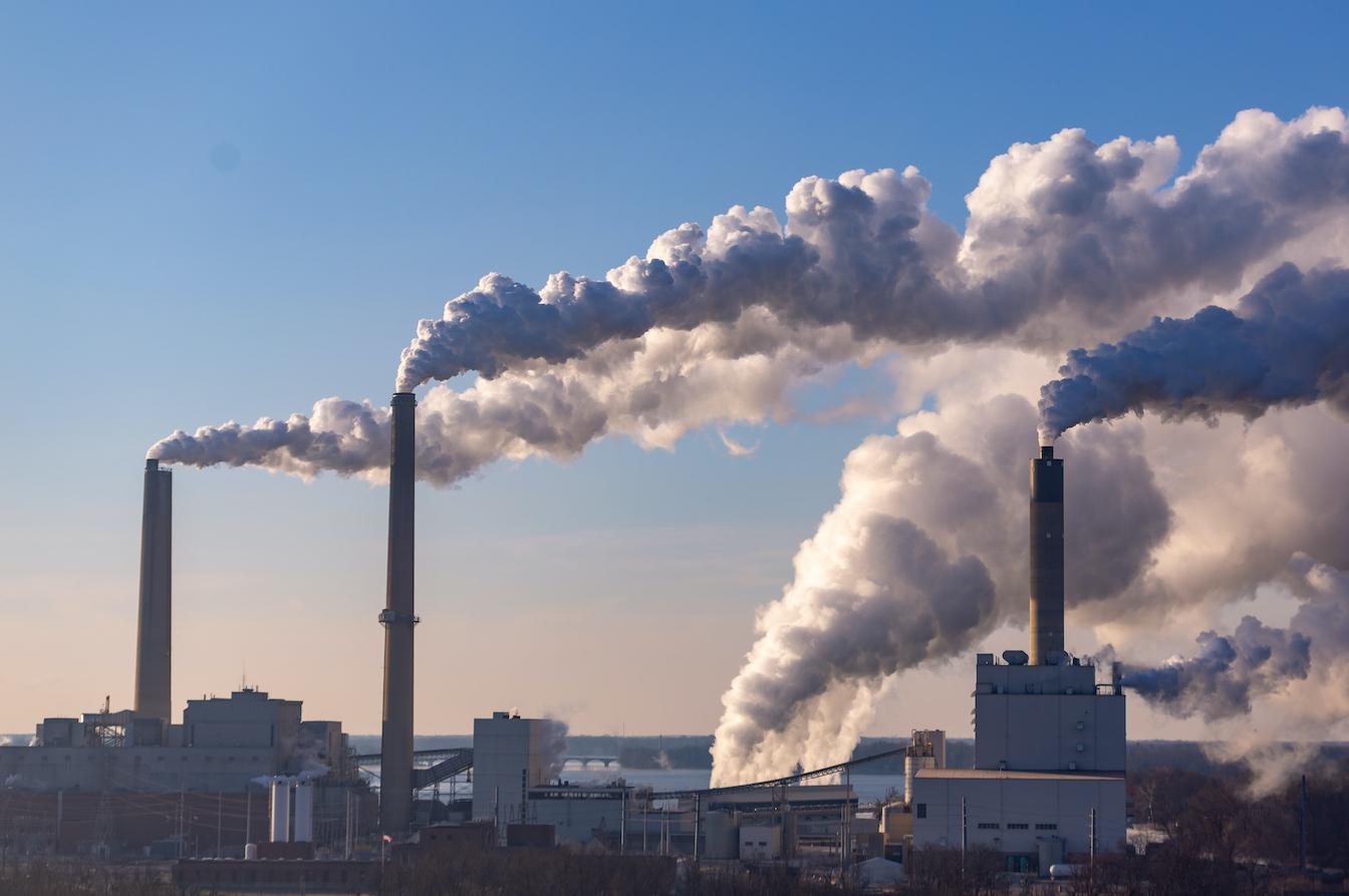 Kömürün kaderi Çin ve Hindistan'ın elinde