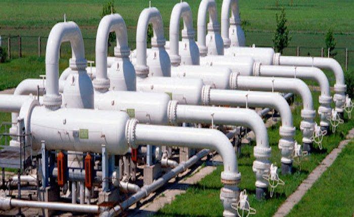Rusya Avrupa gaz pazar payını mavi hidrojenle koruyabilir