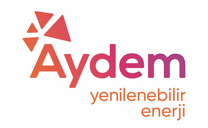 EBRD, Aydem'in yeşil tahvillerine 75 milyon dolar yatırım yaptı