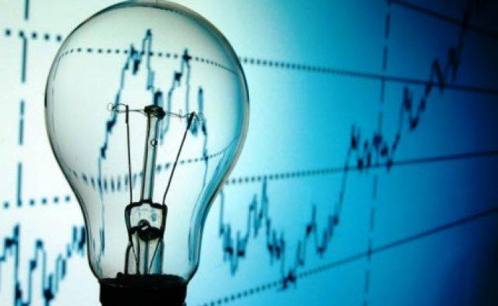 Spot elektrik tavan fiyatı Eylül'de 674 TL/MWh