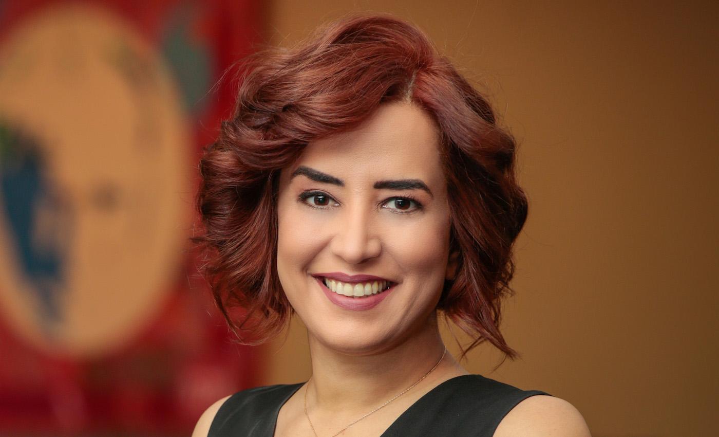 Petrol Ofisi'nin online staj programına İK ödülü