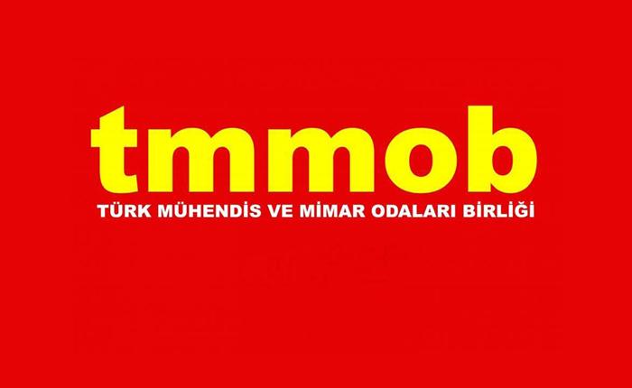 TMMOB'da mobbing ve cinsiyet ayrımcılığı düzenlemesi