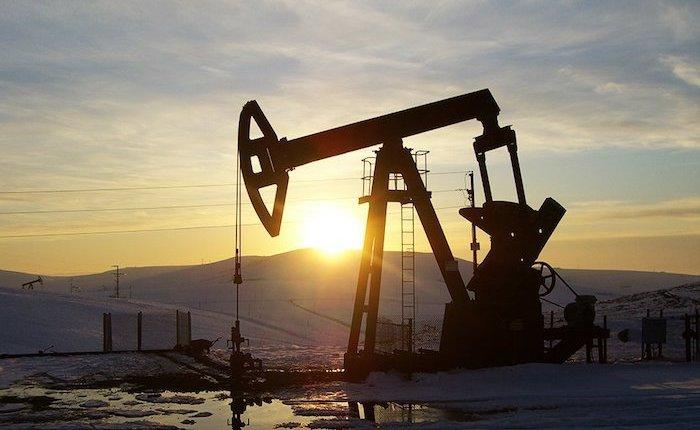 TPAO Beytülşebap'ta petrol arayacak