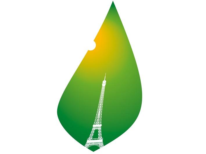 Enerjisa Enerji, Paris İklim Anlaşması'ndan memnun