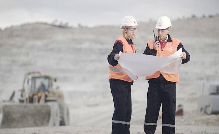 Eti Maden Eskişehir'de lityum üretim tesisi kuracak