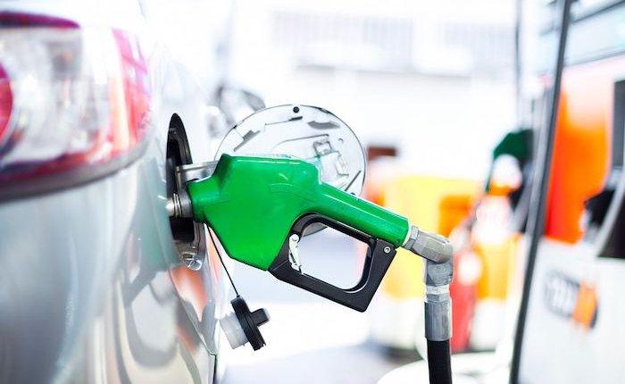 Japonya'da benzin fiyatı rekor kırdı
