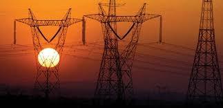 Temmuz ayında elektrik tüketimi düştü