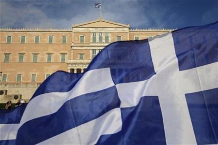Maniatis: İsrail'le elektrik bağlantısı Yunanistan için öncelikli sırada