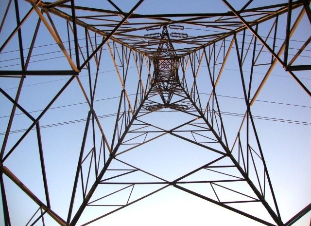 IRENA: K. Afrika ve Ortadoğu`ya enerji yatırımı şart