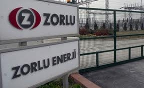 Zorlu Enerji`den 4 yeni termik santral başvurusu
