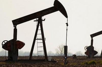 İpek Enerji: Batman`da petrol bulduk