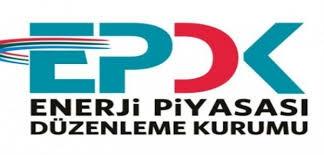 EPDK'dan Maliye'ye 82.6 milyon TL aktarıldı