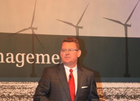 Siemens, Türkiye`den yılda 1 milyar Euro`luk alım hedefliyor