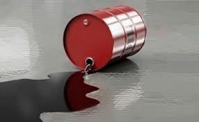 Suriye`nin kimyasal teklife evet demesi petrolü düşürdü