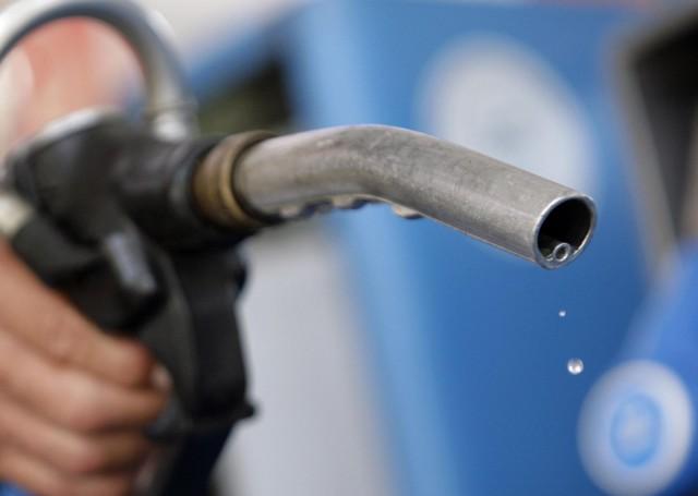 Brent petrol 113.66 dolar…
