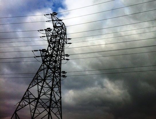 Nurol Enerji'den üçüncü büyük ithal kömür santrali başvurusu