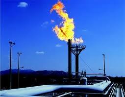 Türkmenistan`da bedava doğalgaz dönemine son