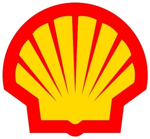 Shell`in 3. çeyrek kârı 4.5 milyar $