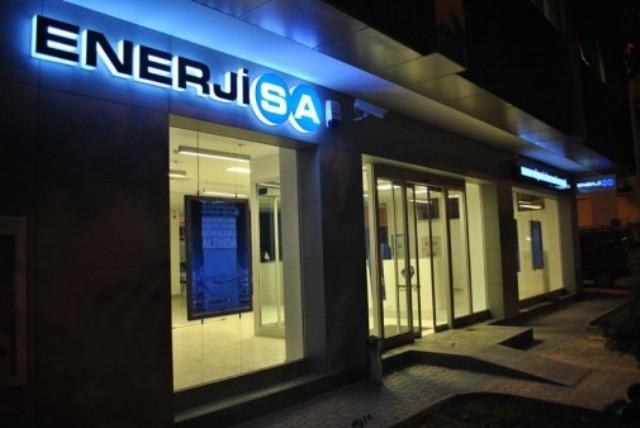 Enerjisa'nin Kentsa II Doğalgaz Santrali`ne ÇED onayı