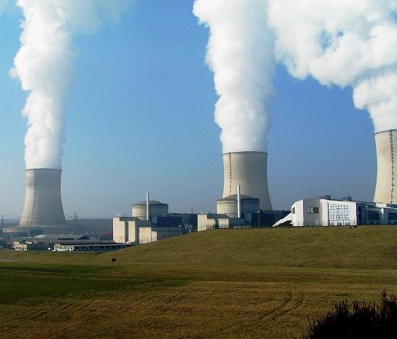 Belarus`ta nükleer santral inşaatı başlıyor