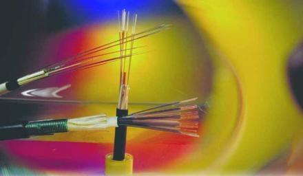 Nexans`ın enerji kablosu yatırımına KDV desteği
