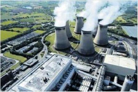 Amerikan nükleer enerjisinin geleceği tartışılacak