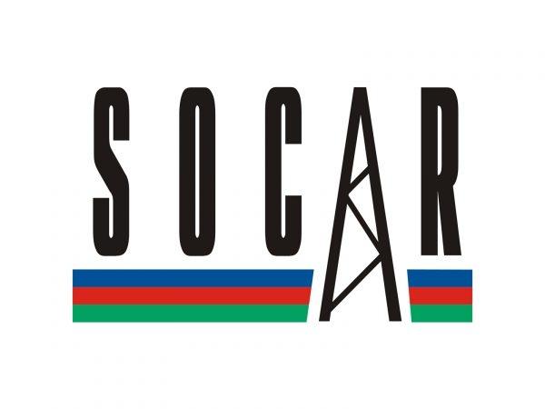 Star Rafinerisi için Azerbaycan'dan 475 milyon $ geldi
