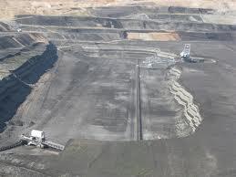 Afşin Elbistan sahası için Katar Holding'le mutabakat zaptı imzalandı