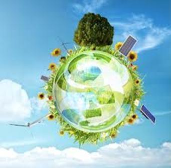 Yeni sanayi devrimi enerji devrimi olacak - Emin ORHAN yazdı