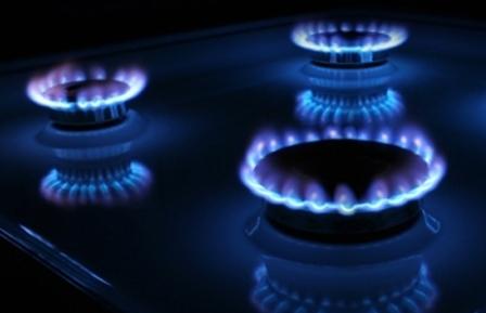 LPG sektöründe 11 yeni dağıtıcı lisansı